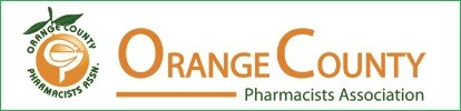Orange County Pharmacists Association